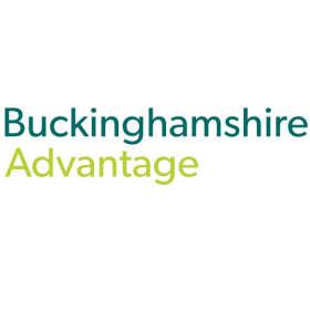 Buckinghamshire Advantage