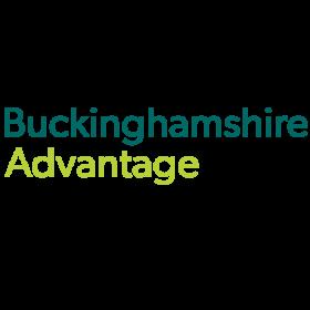 Buckinghamshire Advantage