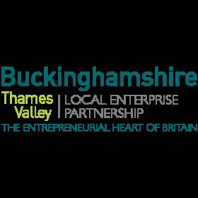 Buckinghamshire Thames Valley Local Enterprise Partnership