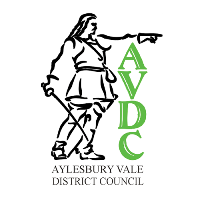 Aylesbury Vale District Council