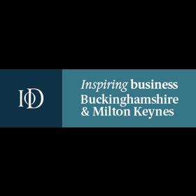 IoD Buckinghamshire & Milton Keynes