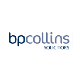 BP Collins