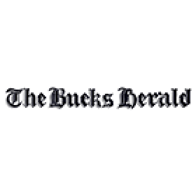 The Bucks Herald