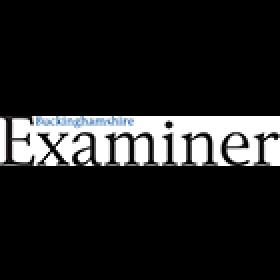Buckinghamshire Examiner