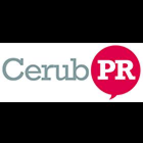 CerubPR