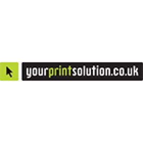 Your Print Solutions