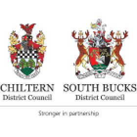 Chiltern & South Bucks District Council