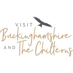 Visit Buckinghamshire