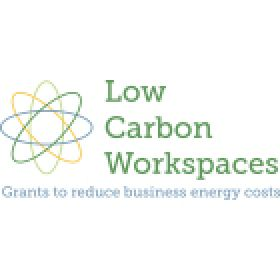 Low Carbon Workspaces