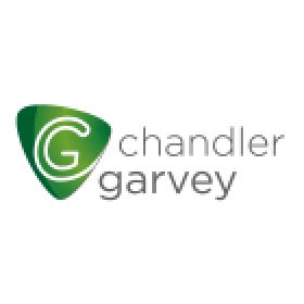 Chandler Garvey