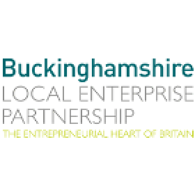 Buckinghamshire Thames Valley Local Enterprise Partnership