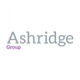 Ashridge Group