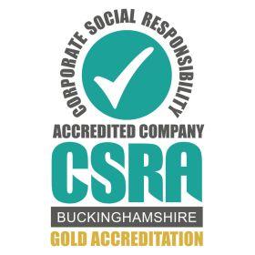 Corporate Social Responsibility Awards