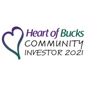 Heart of Bucks Community Investor