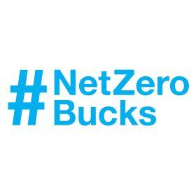 Net Zero Buckinghamshire