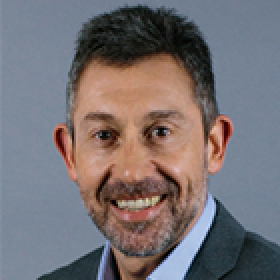 Michael Garvey