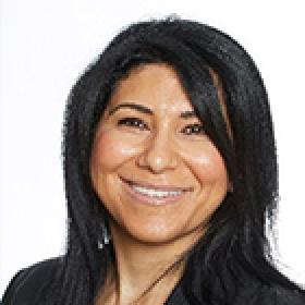 Eman Martin-Vignerte