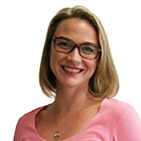 Lynsey Dunn