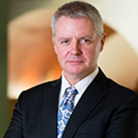 Alistair Lomax