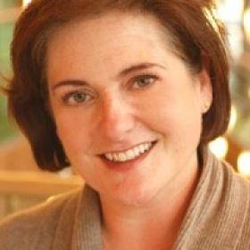 Elizabeth Adlington
