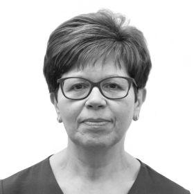 Joanne Blunden