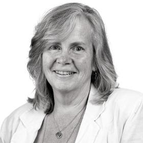 Philippa Batting - Managing Director